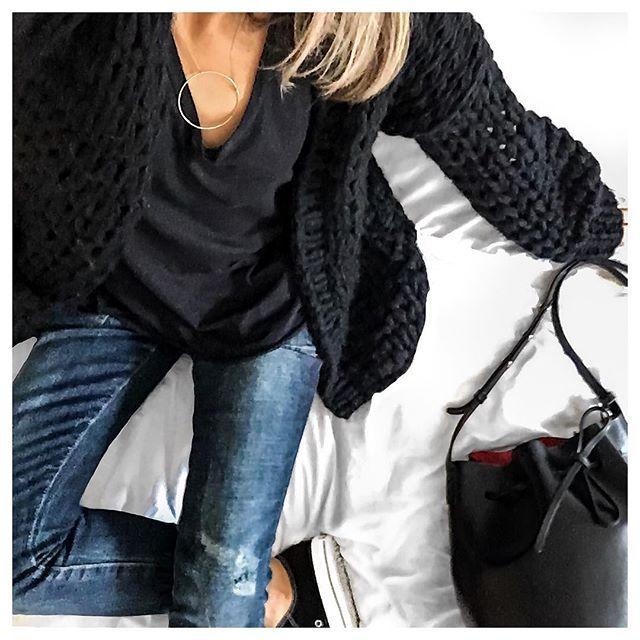 Claire Teixeira @theworkinggirl #SUNDAYS• Jeans ...Instagram photo | Websta (Webstagram)
