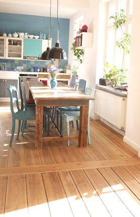 ber ideen zu moderner tisch auf pinterest moderne tischlampen stehlampen und lampen. Black Bedroom Furniture Sets. Home Design Ideas