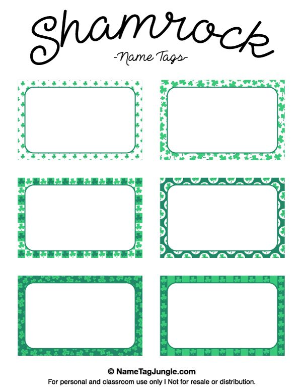 Best 25 cubby name tags ideas on pinterest door name for Door name tag template