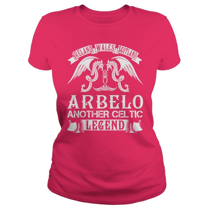 ARBELO Shirts - Ireland Wales Scotland ARBELO Another Celtic Legend Name Shirts #gift #ideas #Popular #Everything #Videos #Shop #Animals #pets #Architecture #Art #Cars #motorcycles #Celebrities #DIY #crafts #Design #Education #Entertainment #Food #drink #Gardening #Geek #Hair #beauty #Health #fitness #History #Holidays #events #Home decor #Humor #Illustrations #posters #Kids #parenting #Men #Outdoors #Photography #Products #Quotes #Science #nature #Sports #Tattoos #Technology #Travel…