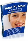 Awesome Ways To Safely And Really Achieve Clear Skin, Eliminate All Types of Acne Quickly?  This complete treatment for ACNE is given in the holistic acne cure ebook which will help remove most of these acne related symptoms while restoring.. http://knowledge-easy.com/world-top-business-systems/?cs_category=98