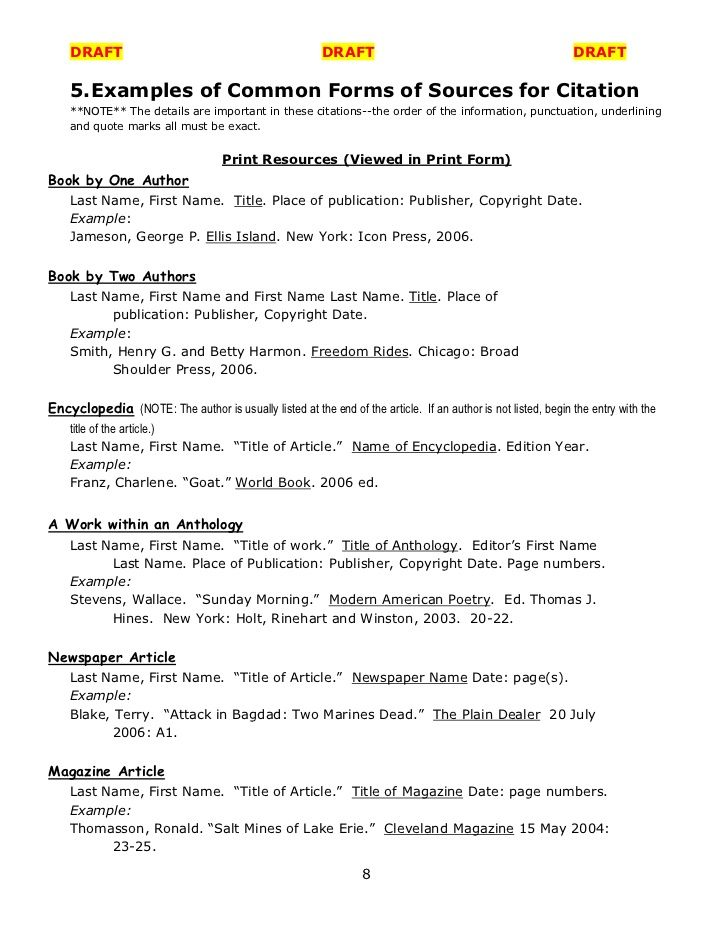 Best 25+ Apa format guide ideas on Pinterest Apa essay format - annotated bibliography template