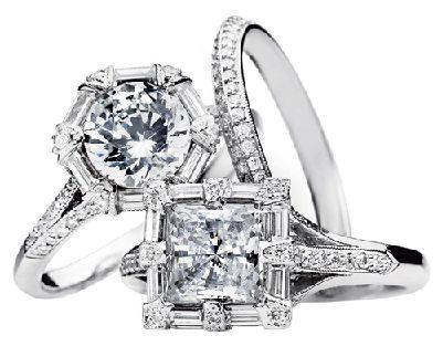 Diamond DIrect Crabtree | ICE22.com
