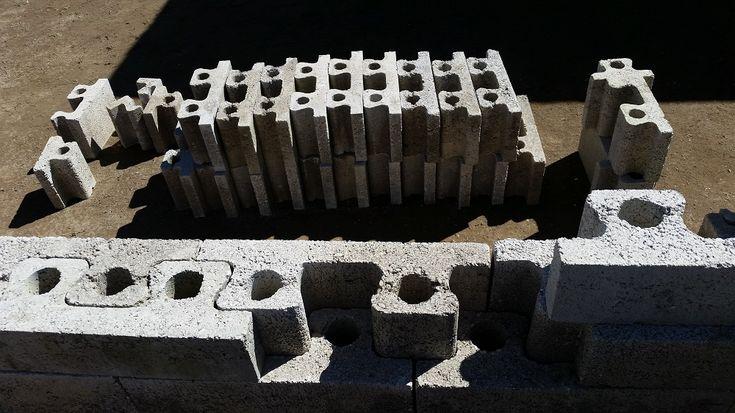 Solucionar problemas de habitação em regiões mais pobres, com custo e tempo reduzidos, é um dos desejos de muitos engenheiros civis e arquitetos preocupados com questões socioambientais. Além disso, as construções precisam ter resistência estrutural e proporcionar conforto aos moradores. Muitas empresas desenvolvem novosmodelosconstrutivos, aproveitando técnicas já conhecidas, com o diferencial de materiais inteligentes que …