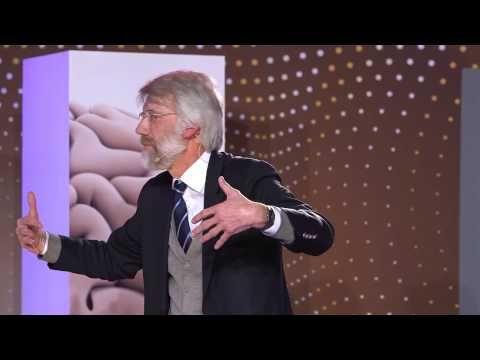 Wat gebeurt er in je hersenen als je muziek luistert? Prof. Dr. Erik Scherder (2/5) - Universiteit van Nederland