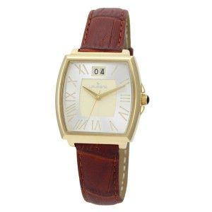 #Reloj #Señora #Laurens #oro