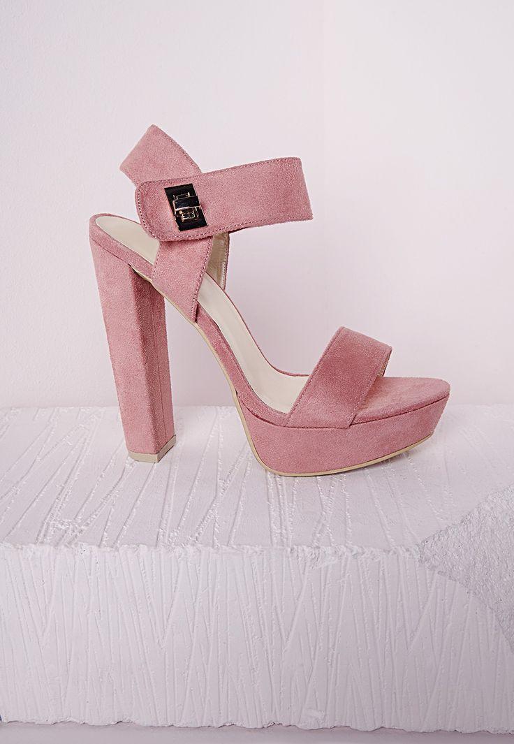 Heels Shoes Uk
