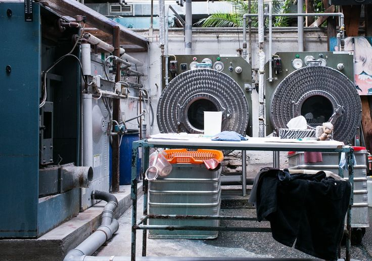 The TAUKO recycling process — From discarded products to high quality