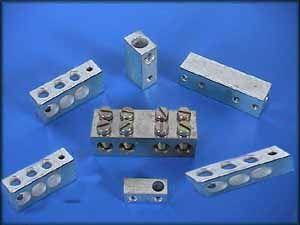 Panel Board Fittings #PanelBoardFittings  #NeutralLinks #NeutralBlocks #TerminalBlocks & #TerminalBlockLinks