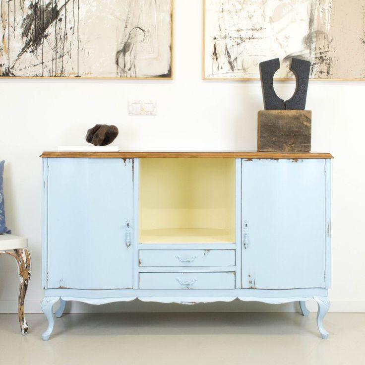 Muebles lujo madrid great mueble de jardn para el with for Recogida muebles gratis madrid