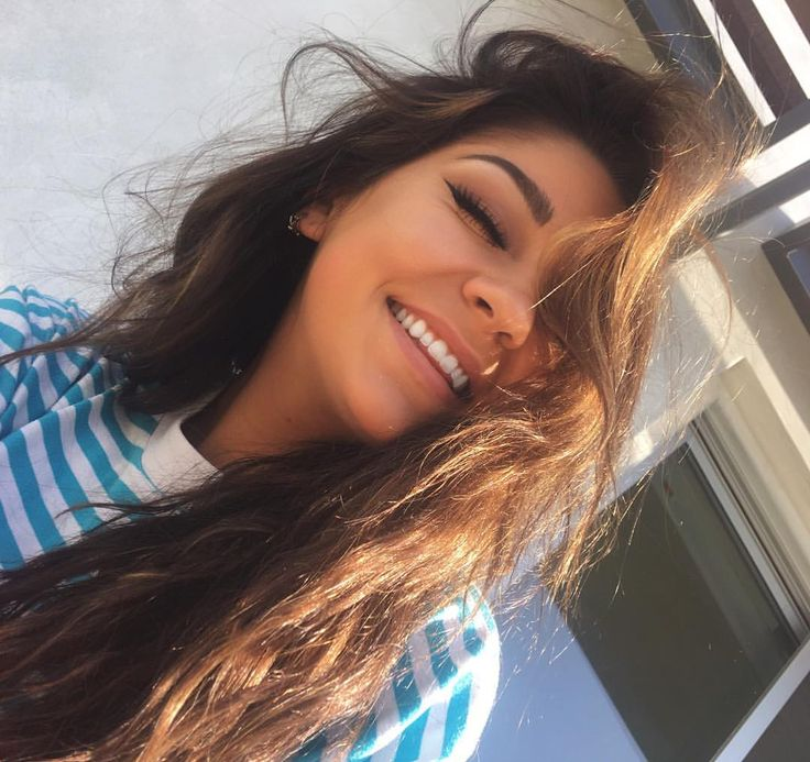 """262.2 mil Me gusta, 1,988 comentarios - andrea russett (@andrearussett) en Instagram: """"hi. this is gonna be a really long and serious caption. don't feel like u have to read it, i just…"""""""