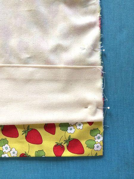32 Best Kitchen Curtains Vintage Style Images On Pinterest