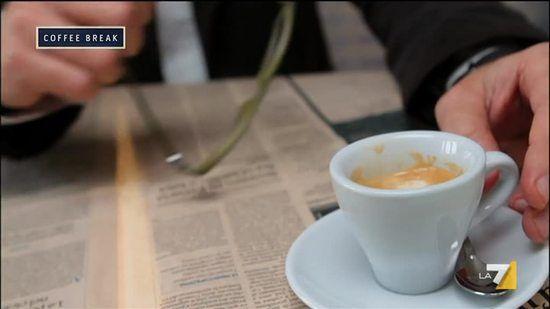 #confassociazioni #deiana serve allenare Italia x economia della conoscenza http://www.la7.it/coffee-break/rivedila7/coffee-break-13-02-2016-174636