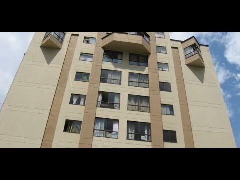 LA BOHEMIA Conjunto Residencial Amplio Apartamento en Álamos Pereira Para Venta - YouTube