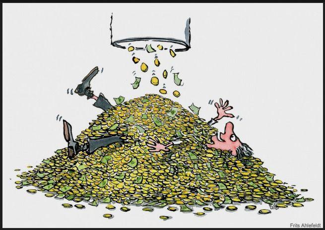 (2016-11) At svømme i penge