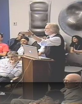 William Dunham : An Evening with Leonhard Euler    http://www.youtube.com/watch?v=h-DV26x6n_Q