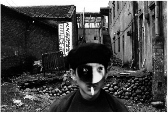 15 Great Asian Photographers You Should Know | Part -1