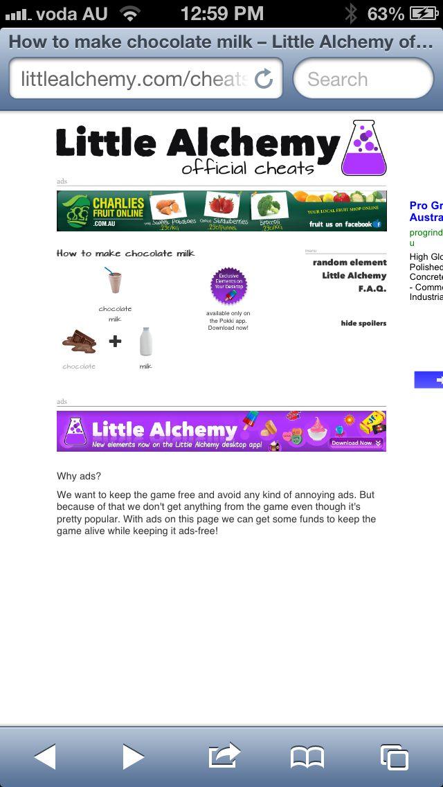 13 best little alchemy images on pinterest alchemy and full metal alchemy full metal alchemist ccuart Choice Image