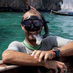 Snorklaajan saaret top 5
