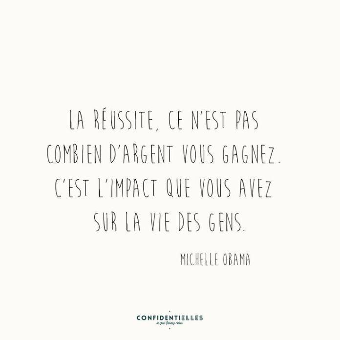 Citation Sur Le Pouvoir Des Femmes Webwinkelbundel