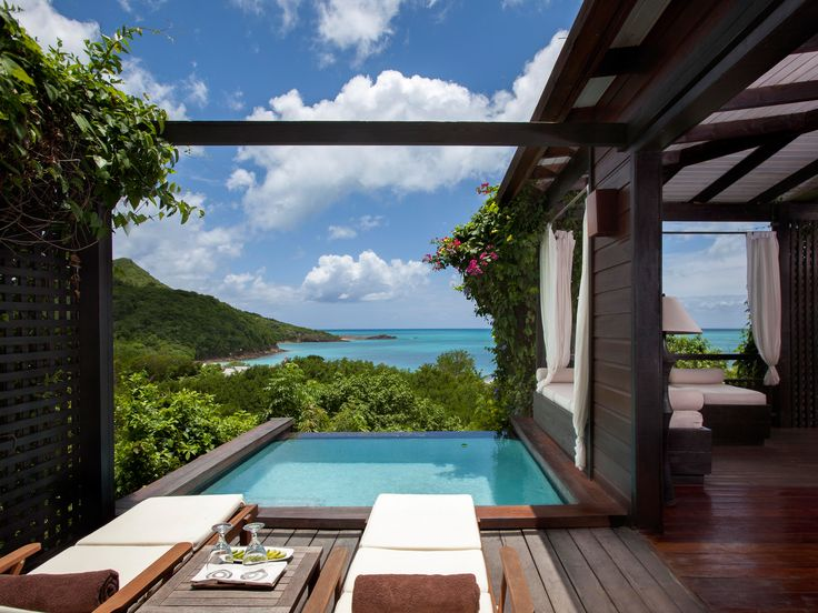 Honeymoon Trends: What You Don't Know About All-Inclusives | TheKnot.com