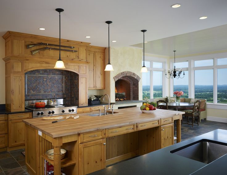 15 best Countertops images on Pinterest Countertops Butcher