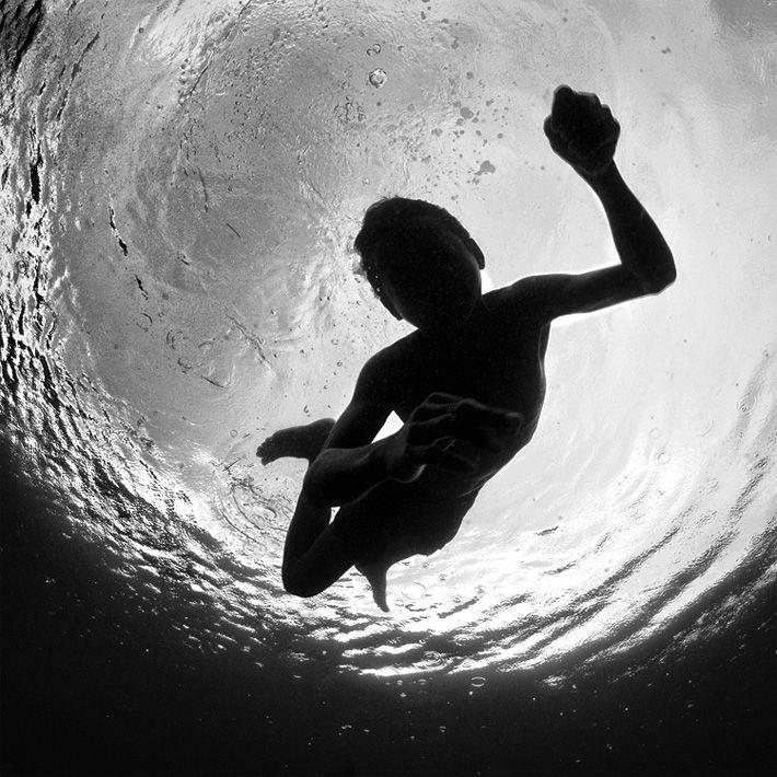 foto bianco e nero artistiche | Hengki Koentjoro: poesia del bianco e nero