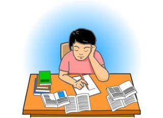 Ders çalışma Disiplini Nasıl Sağlanır ?