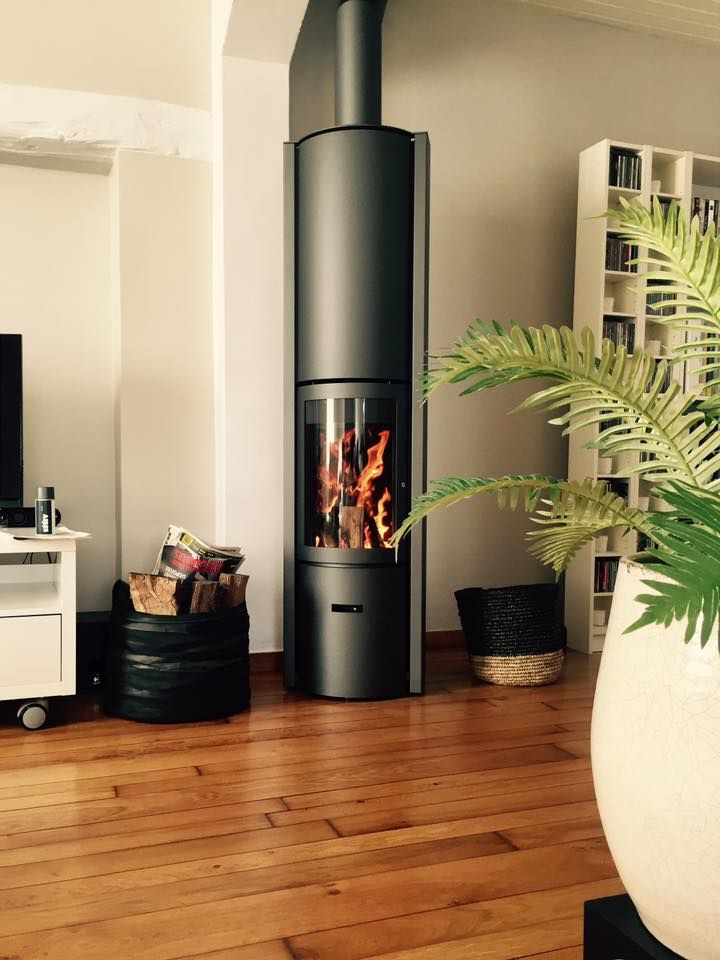156 best st v 30 images on pinterest compact kitchen. Black Bedroom Furniture Sets. Home Design Ideas