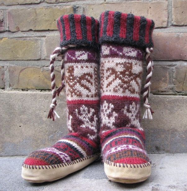 129 Best Erssies Patterns Images On Pinterest Knitting Patterns