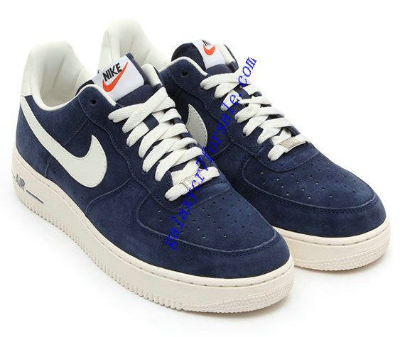 Nike Air Force 1 Low Blazer Pack Court Purple Sail