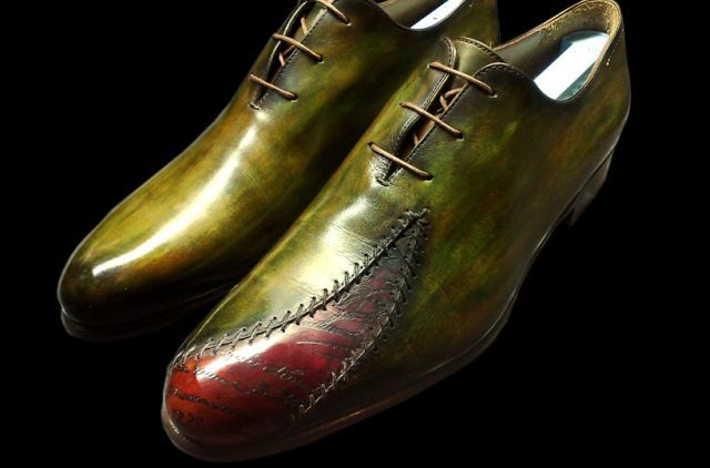 Expensive Heels | luxury shoes , most expensive man's shoes , most expensive shoes