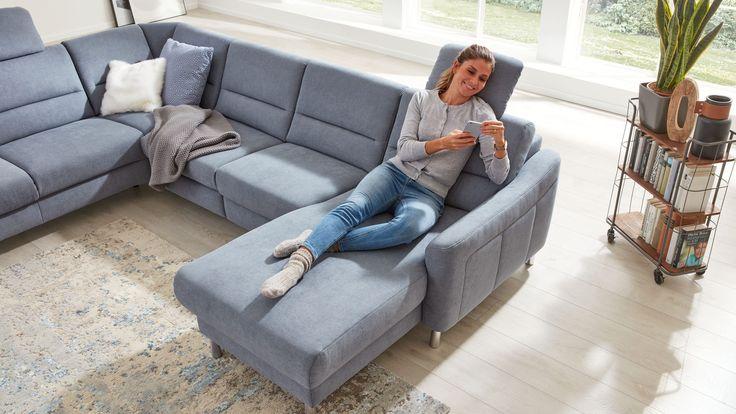 Die Neue Couch Taufen