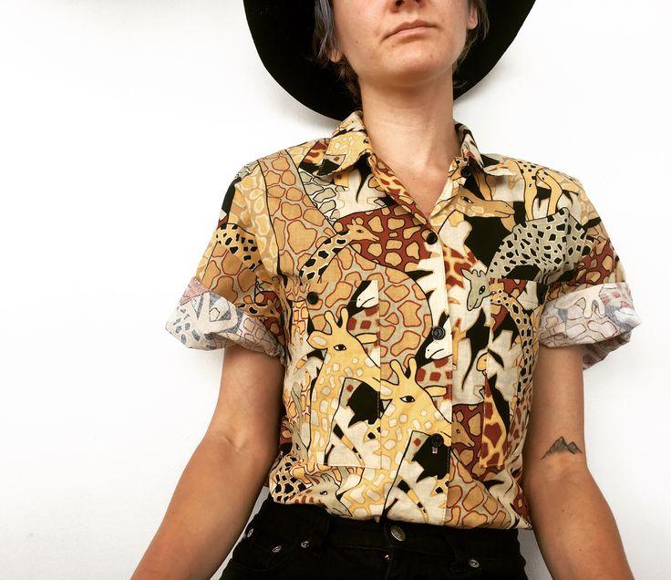 Thrift Store Blogs Fashion