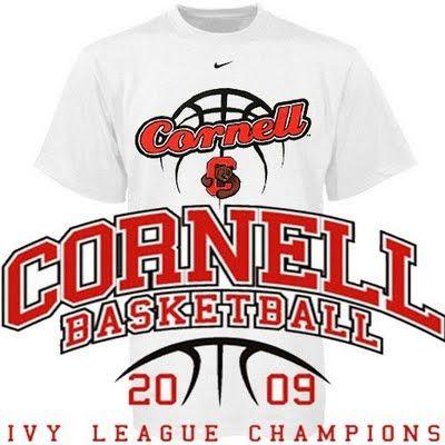 High School Basketball Shirt Designs   The Cornell Basketball Blog: August  2009