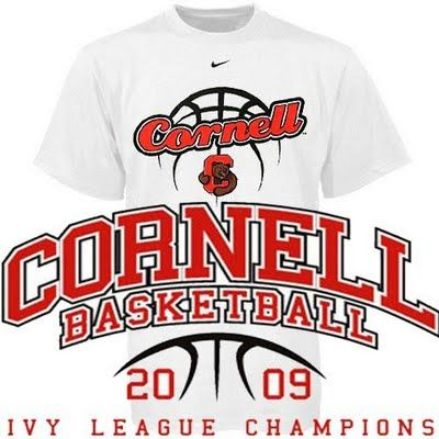 high school basketball shirt designs the cornell