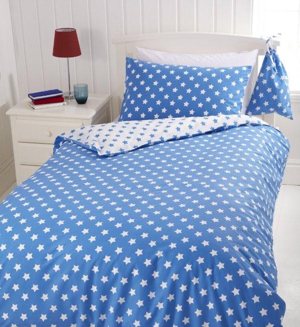 17 Beste Afbeeldingen Over Slaapkamers Blauw En Wit Op