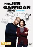 The Jim Gaffigan Show: Season One [2 Discs] [DVD], 59178703000