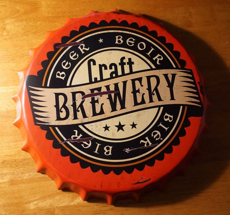17 Best ideas about Brewery Decor on Pinterest | Brewery ...