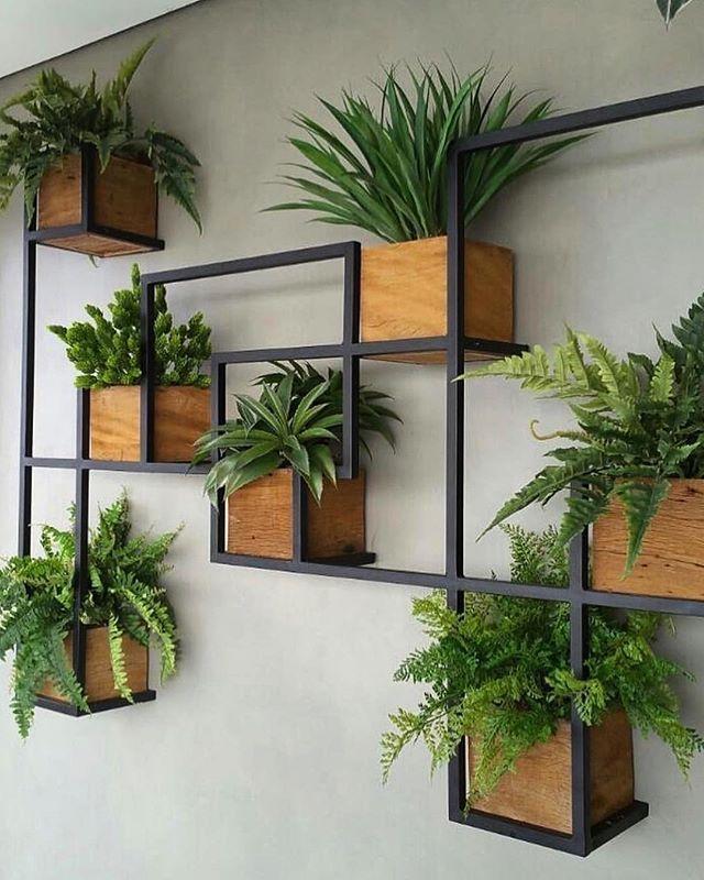 Balcony Garden Ideas Diy Pots