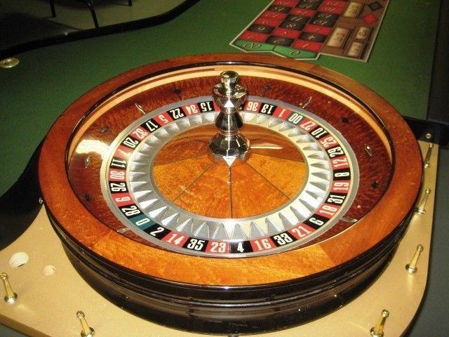 Сканер для казино рулетка Казино і сауна фараона в Москві