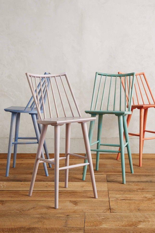 Best 25 Bar stools kitchen ideas on Pinterest