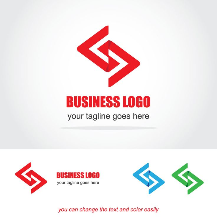 Finance abstract vector logo design or template business icon of company identity symbol concept for financial business service, insurance, banking, leasing or any money business