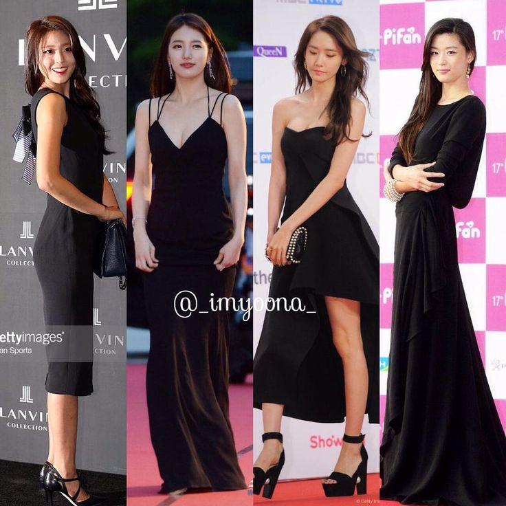 #Seohyun #Suzy #Yoona #jeonjihyun  Who is the best actress? Tag your friends!!! #kpop#snsd#girlsgeneration#fff#lfl#followme#love#instagood#tiffanyhwang#tiffany#girl#imyoona#blackpink#bts#exo#twice#gfriend#aoa#yg#hyuna#krystal#taeyeon#like4like#yoonalim#yoonasnsd#dress