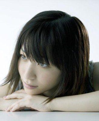 maaya+sakamoto | Maaya Sakamoto