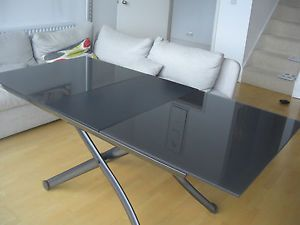 tables on pinterest. Black Bedroom Furniture Sets. Home Design Ideas