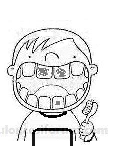 diş-sağlığı-erkek-.jpg (228×290)
