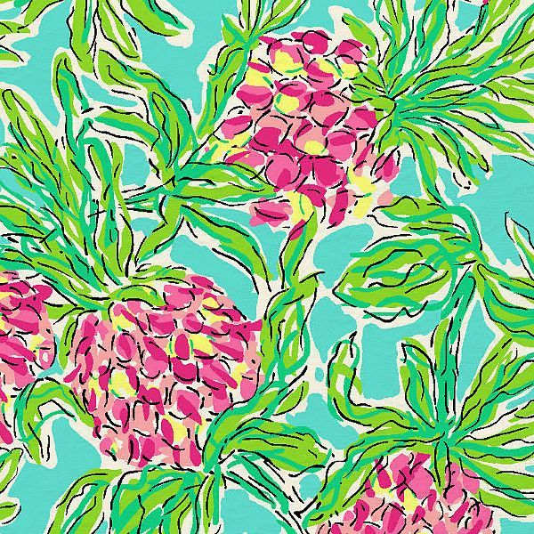 Spike The Punch - Resort 2012  Shop Spike the Punch: http://www.lillypulitzer.com/category/Shop-Prints/Spike-The-Punch/pc/9/271.uts