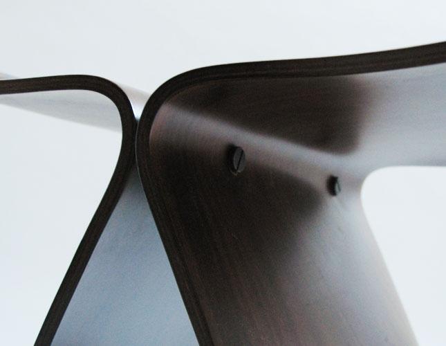177 best Furniture images on Pinterest   Living room ...
