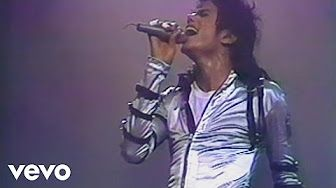 CELEBRATING A HAPPY BIRTHDAY INTO THE WORLD OF MCHAEL 29TH AUGUST 1958.. Rock With You Live * Michael Jackson * Wembley Stadium July 16, 1988 - YouTube